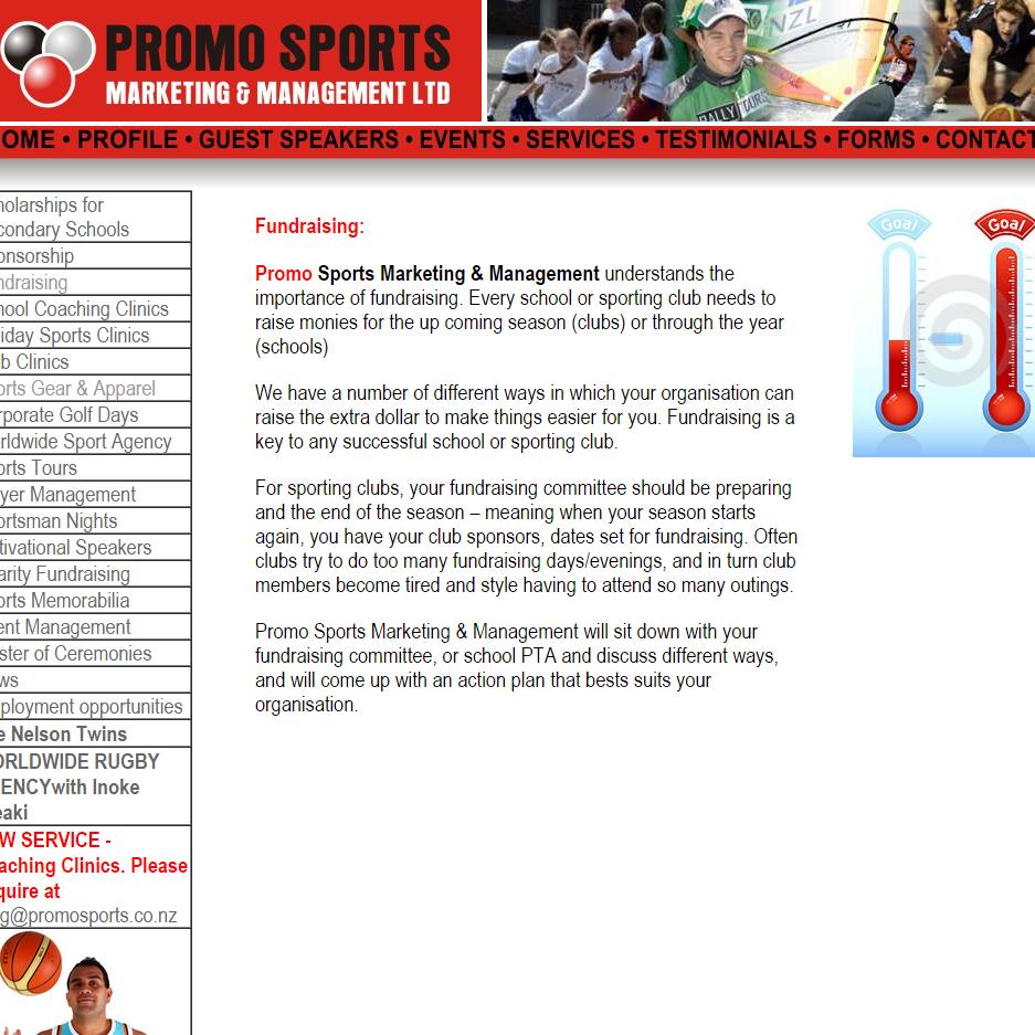 PromoSports.png