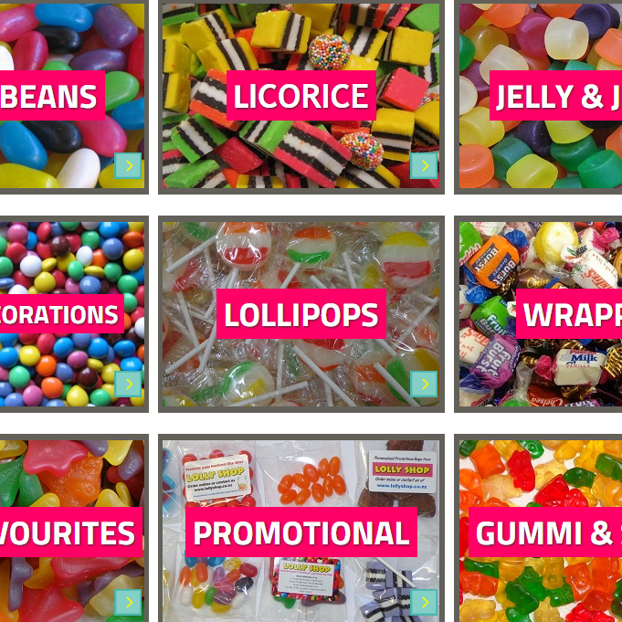 Lolly-Shop.png