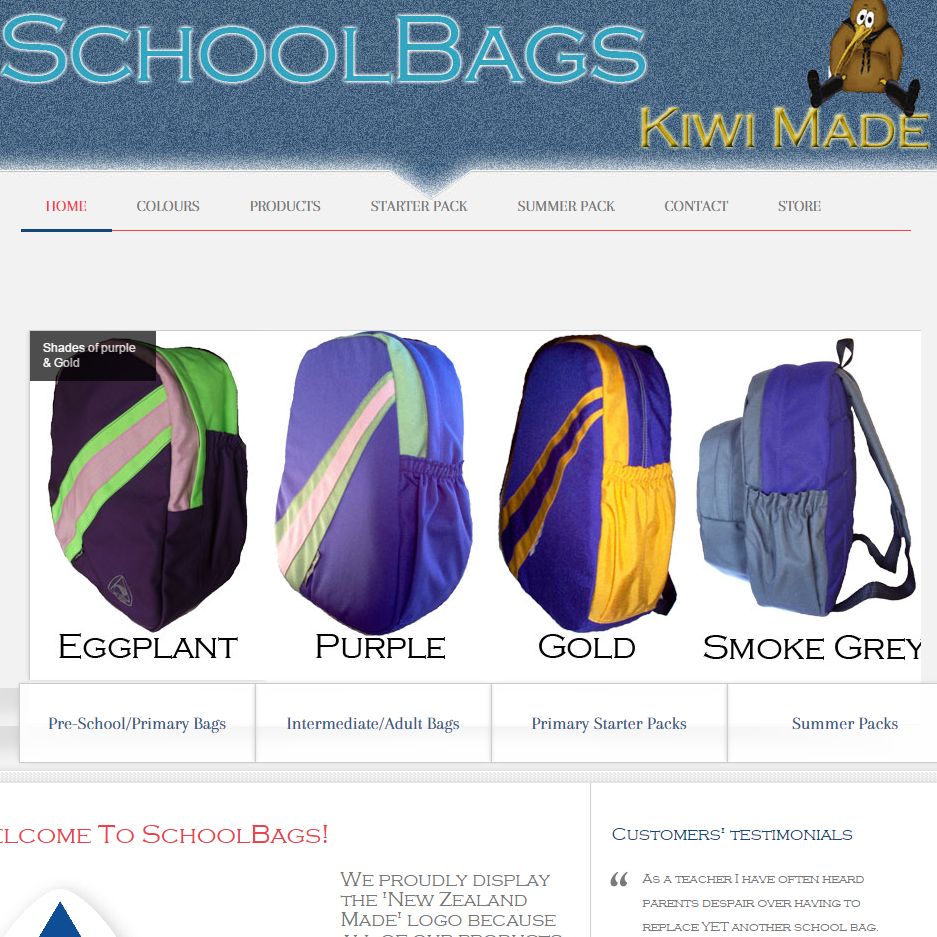 School_Bags_Fundraising.png