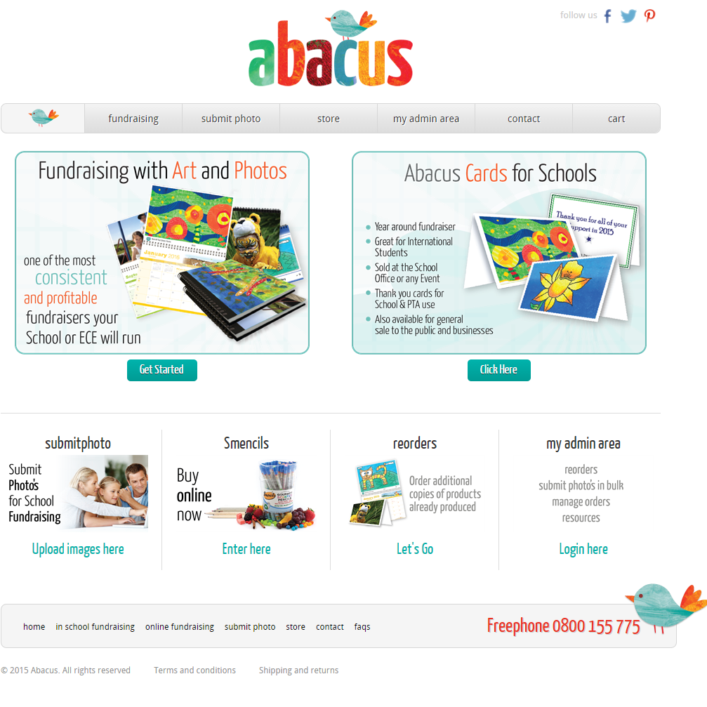 Abacus_Fundraising.png