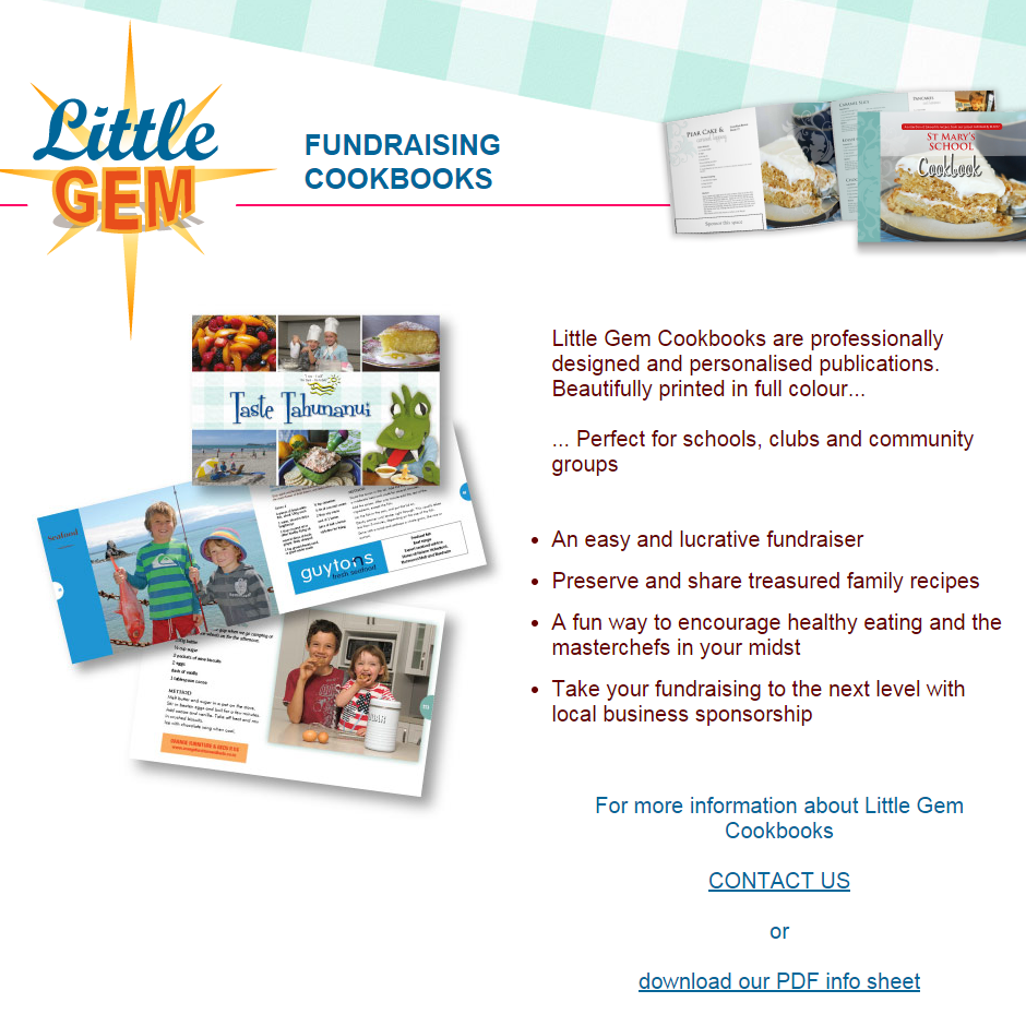 Little-Gem-Fundraising-Cookbooks.png