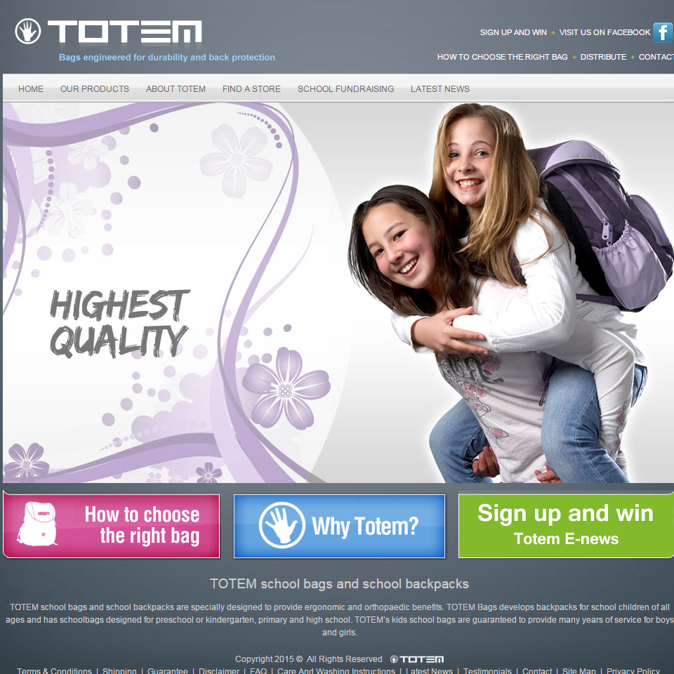 Totem_Bags_Fundraiser.png