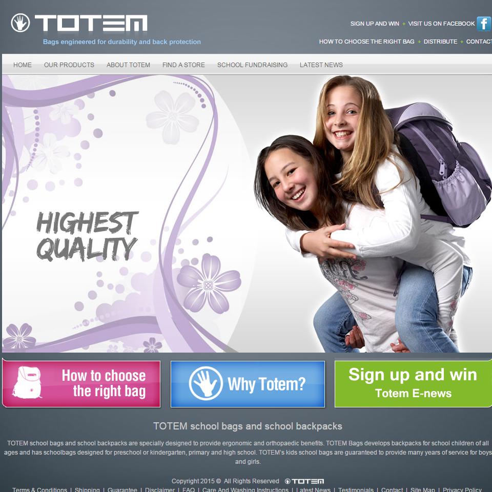 Totem_Bags_Fundraiser.png