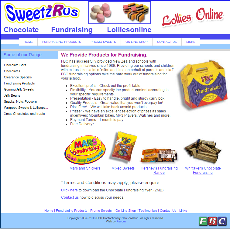 FBC_Confectionary.png