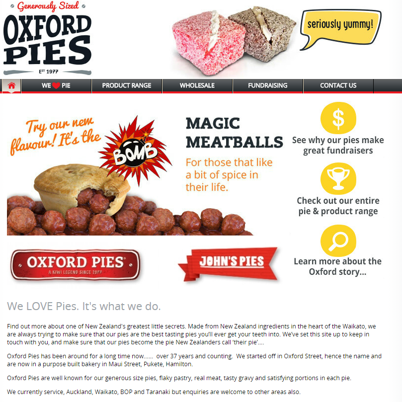 Oxford-Pies.png
