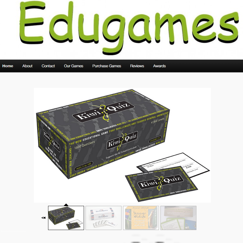 Edugames.png