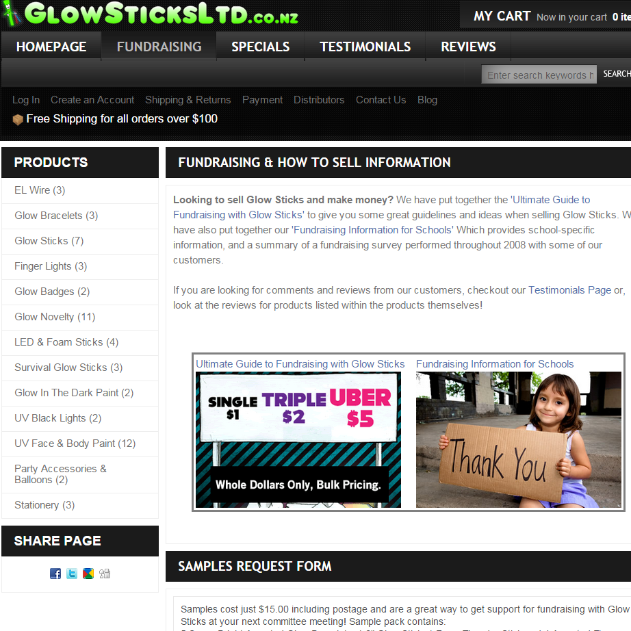 Glowsitcks-Fundraising-Ideas.png