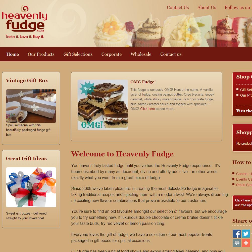 Heavenly_fudge.png