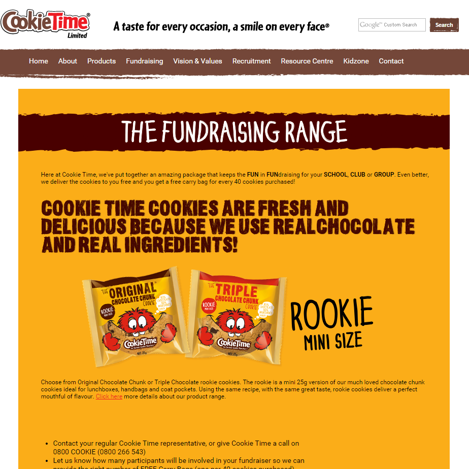 Cookie-Time-Fundraiser.png