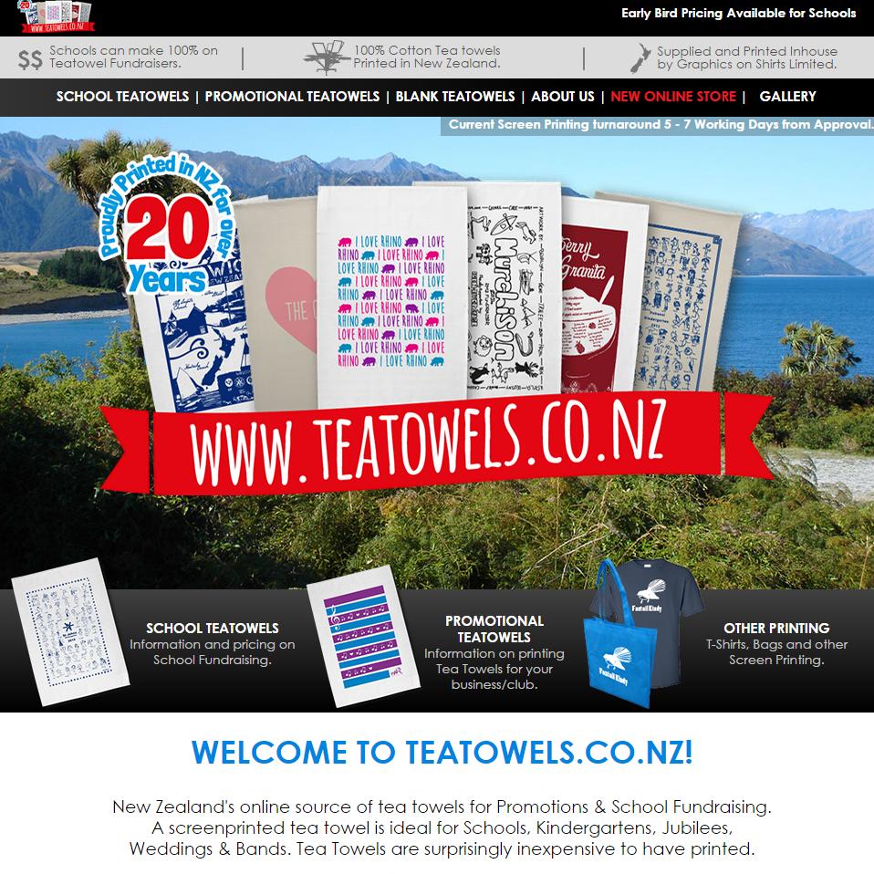 Tea-Towels-Fundraising.png