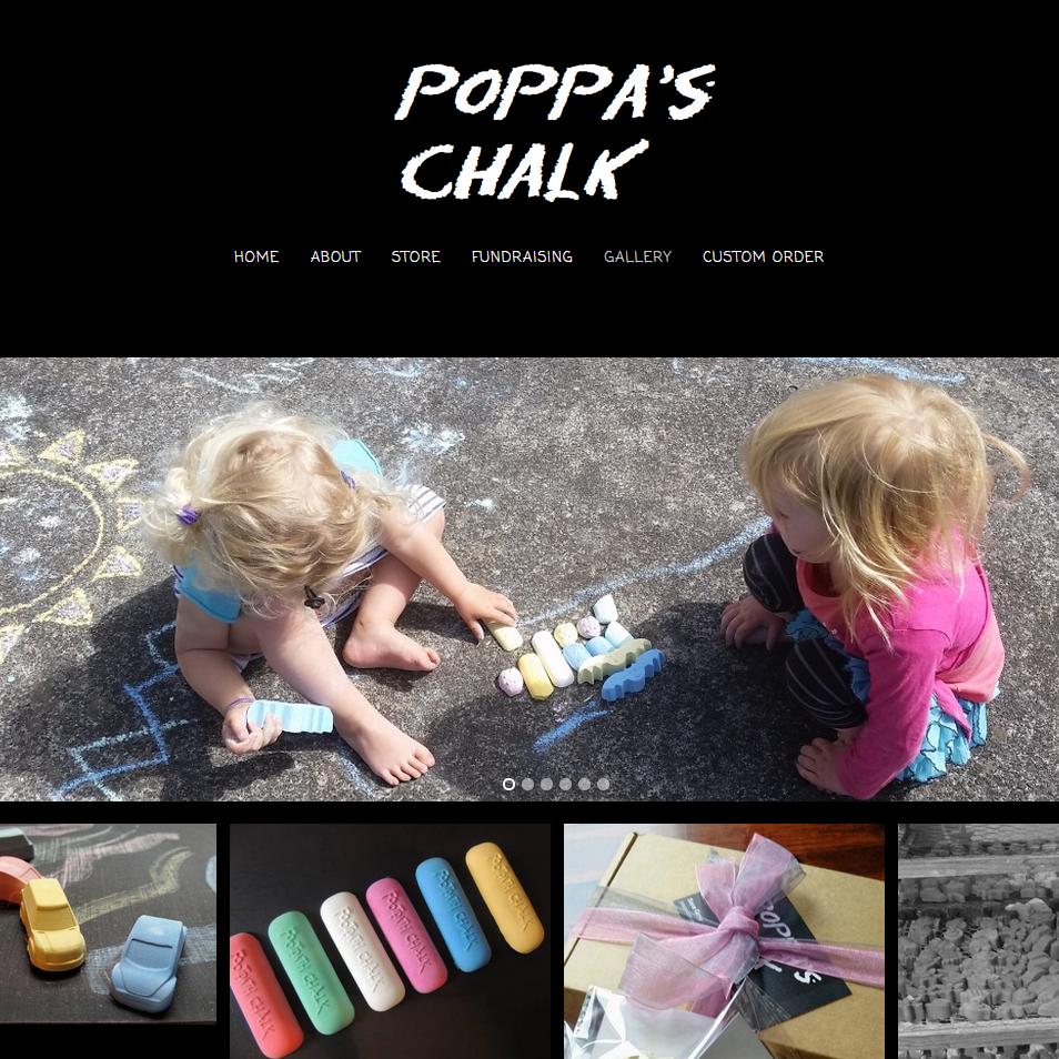 Poppas_Chalk.png