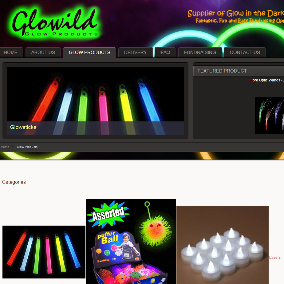 Glow-Wild-Fundraising-Ideas.png
