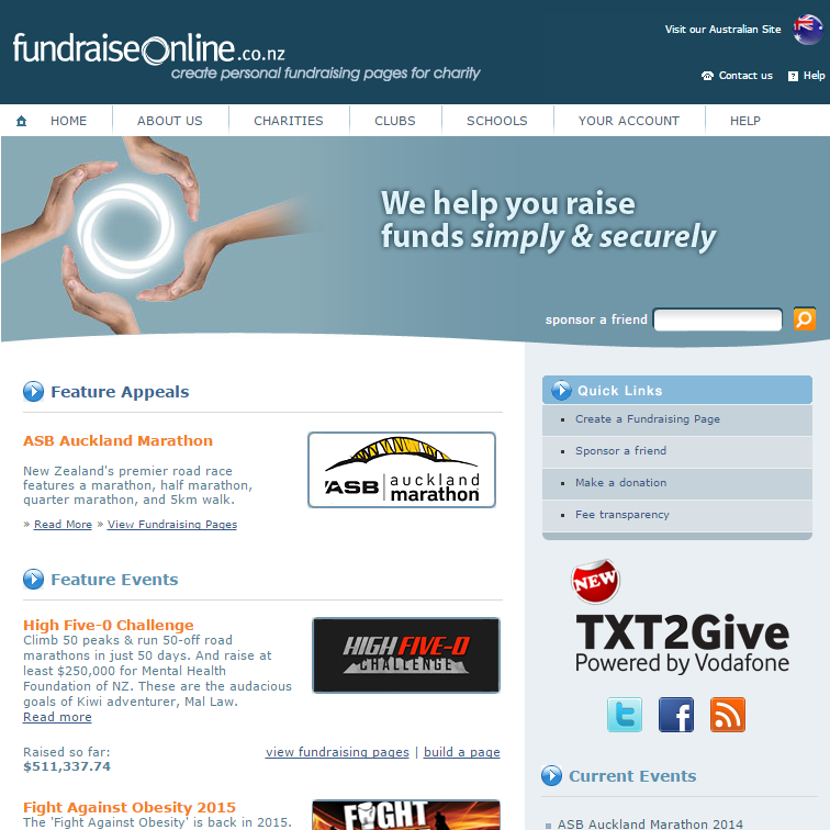 Fundraise-Online.png