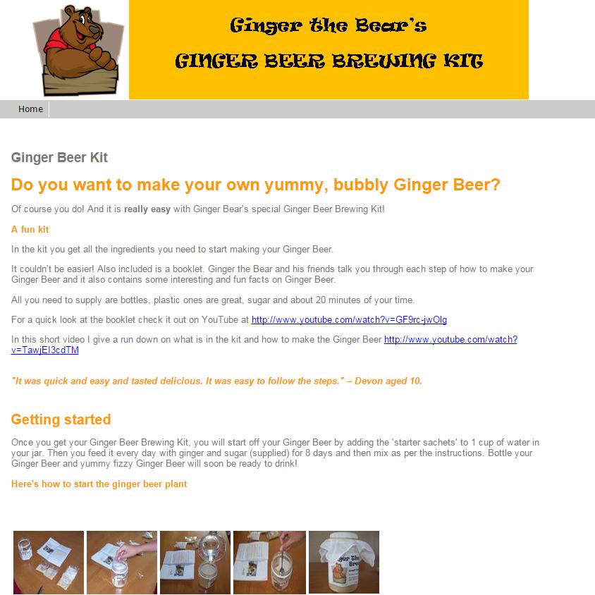 Ginger-Beer-Fundraiser.png