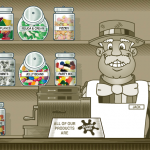 Rainbow_confectionary.png