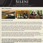 Selini-Wines.png