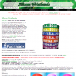 Silicone-Wristbands-for-Fundraising.png