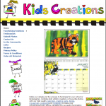 Kids_creations.png