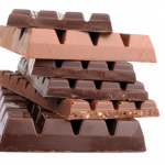 Trade-Aid-Chocolate-Fundraiser.png