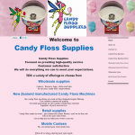 Candy-Floss-Supplies.png