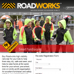 Road-works-fundraiser.png