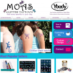 Moas-Tattoo.png