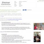 Steiner-Cermaics.png