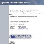 Aquafern-bottled-water.png