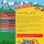 KaboodleBags.png