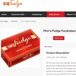 Finns_fudge_fundraiser.png