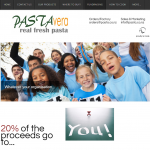 Pasta-Vera-Fundraising.png