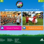 School-Fundraising-Fun-Run.png