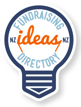 Fundraising Directory New Zealand