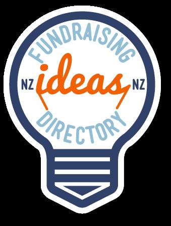Fundraising Directory New Zealand